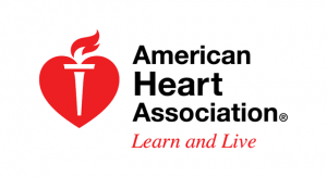 American Heart Association | Hauss CPR
